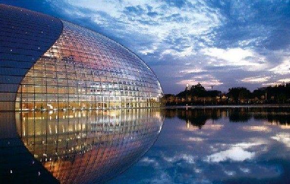 深圳公明签证办理