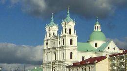 白俄罗斯商务签证-包签加急