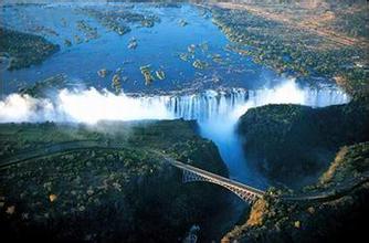 津巴布韦签证