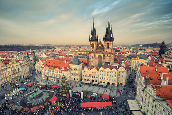 南京签证受理中心可申请前往法国、德国、荷兰、瑞士签证