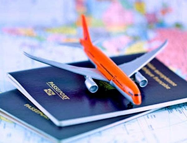 澳大利亚正式对中国护照免签